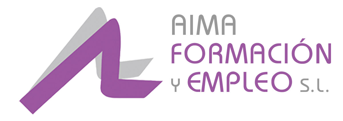 Aima Formación y Empleo